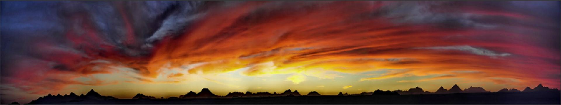 Startseite Panorama